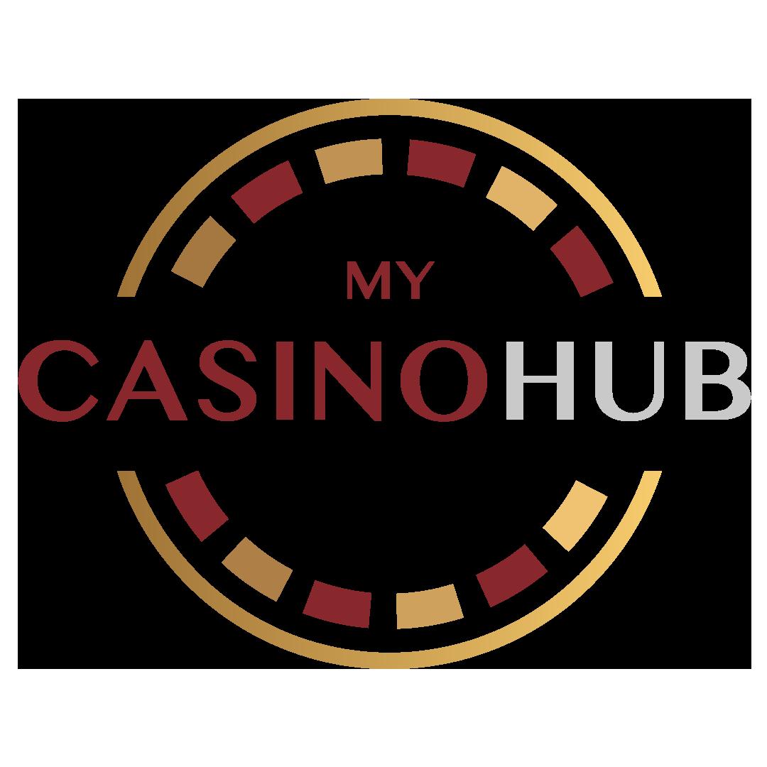 MyCasinoHub